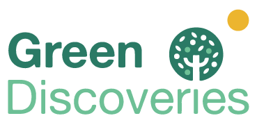 Green Discoveries